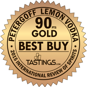 Petergoff--Lemon-Vodka_print_1